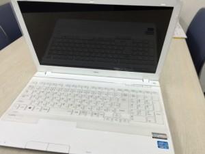 NEC PC-LS450JS1YW