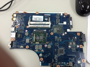 acer 5741-H54DS2