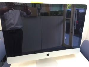 Apple iMac A1312 2010