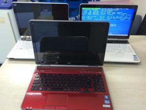 NEC PC-LL750FS6W (1)
