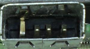 UNI-I7X