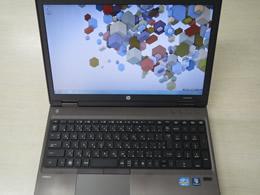 ProBook 6560b
